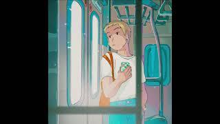 [Lyric Video] 경제환 (Kyung jehwa…