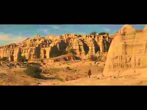 Кадры из фильма Джейн берет ружье