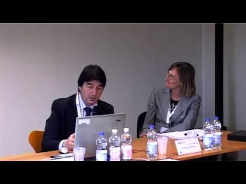 La cooperazione con i business partners interni #1