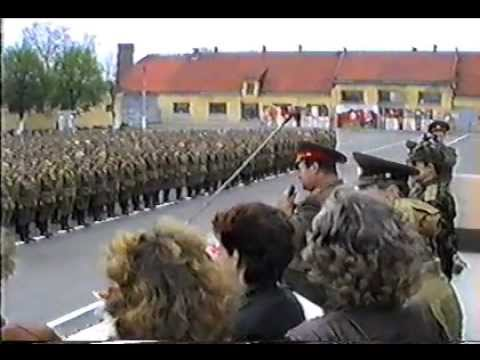 нойштрелиц военный часть 58452 полевая почта уманско-померанский полк цены