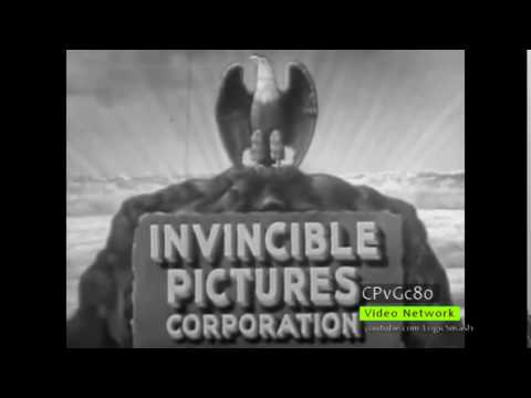 Invincible Pictures Corporation (1933)