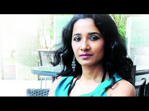 "Tannishtha Chatterjee: I did a lot of little things in ""Lion"" which were not in the script"