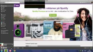 [TUTORIAL] How To Install & Use Equalify [SPOTIFY] - The JX86