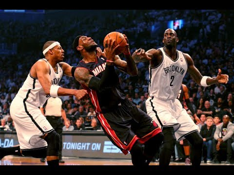 Download Youtube: NBA Flagrant Foul And Ones