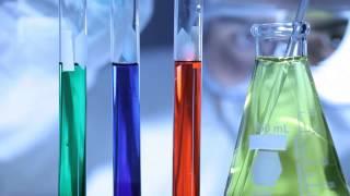 NuGenTec Oilfield Chemicals Custom Formulations