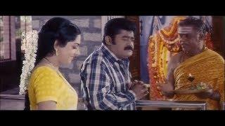 Jaggesh regerts on wife Shopping Comedy Scenes | Dudde Doddappa Movie | Kannada Comedy Videos