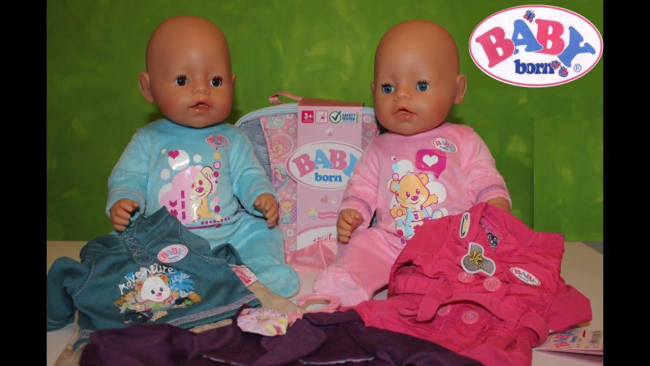 Игрушки baby born, покупайте в лучшем интернет-магазине детских товаров дочки и сыночки. Скидки и акции, оплата при получении.