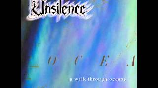 Unsilence - The Unknown