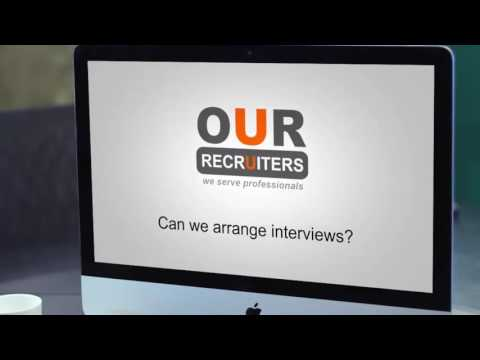 Google Our Recruiters Top Employment Agency in Singapore - provide  human resource