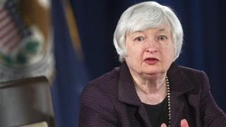 Greg Ip: Global Markets, Stocks and the Fed
