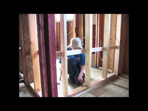 Youth Service Project to the Gulf [2008-2012] - FUMC Santa Monica UMYF