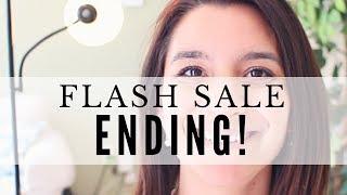 FLASH SALE ENDING! GENIUS BLOGGER