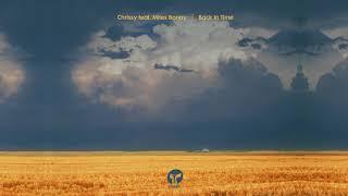 Скачать Chrissy Featuring Miles Bonny Back In Time