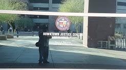 Court House Downtown Phoenix