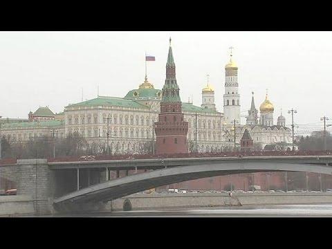 Deustche Bank se retira parcialmente de Rusia para ahorrar costes - economy