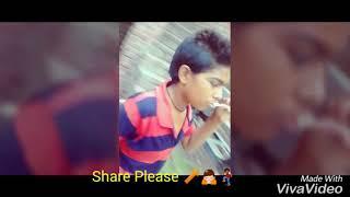 "Hostel Sharry Mann Video Song | Parmish Verma | Mista Baaz | ""Punjabi Songs 2017"""