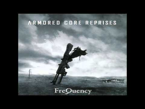 ARMORED CORE REPRISES #09: Nine -novem-
