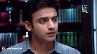 Adaalat - Royal Murder - Episode 346 - 10th August 2014
