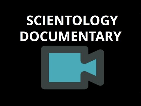 The Secrets of Scientology (Full Documentary) - Scientology Perth