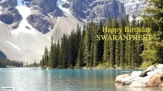 Swaranpreet   Birthday   Nature