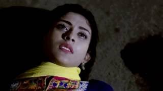 Tomay Hrid Majhare - Tumi Na Thakle - telefilm Mehazabein, Iresh Zaker, Nisho Directed by Ashfaque N