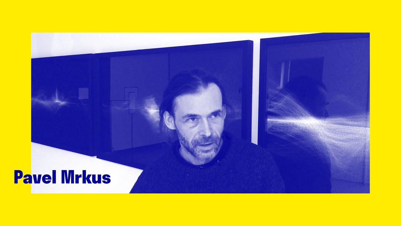 Download Pavel Mrkus