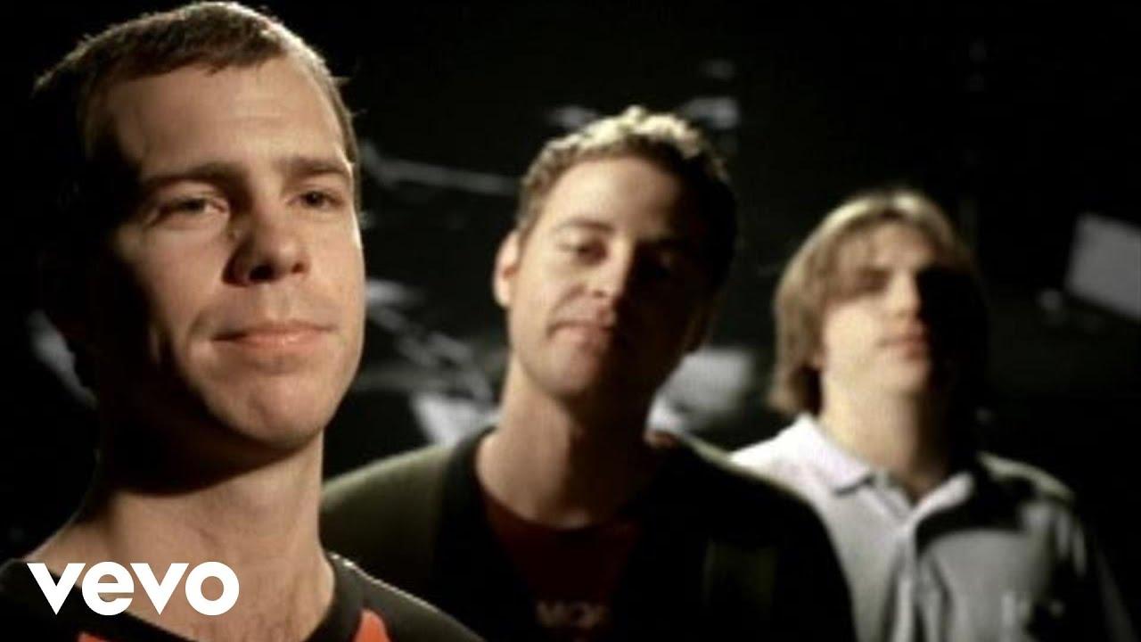 79 Best Alternative Rock Songs of 1997 | SPIN