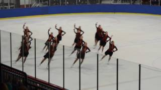20161203 ann arbor jazz jr long