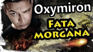 Download Markul feat Oxxxymiron - FATA MORGANA. Как играть на гитаре Mp3 and Videos