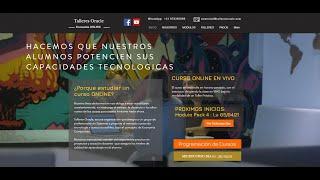 TALLERES ORACLE :: Seguridad con Data Masking