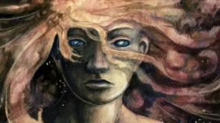Gaea (Terra) Greek God