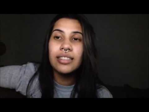 Ana Gabriela Eu Vim Pra Somar Cover Ari Um44k Play Youtube