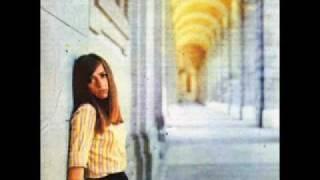 LOS PIANOS MECANIQUES  --  FRANCIA-1965