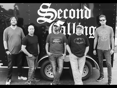 Second Calling - You Gave It All | A Tribute to All First Responders