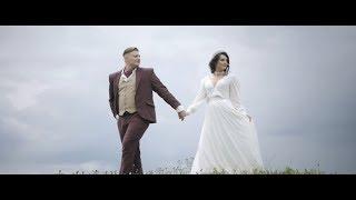 Современная славянская свадьба Ольги и Евгения