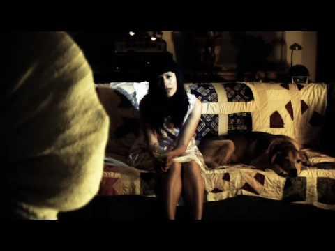 Orenda Fink - That Certain-Something Spring