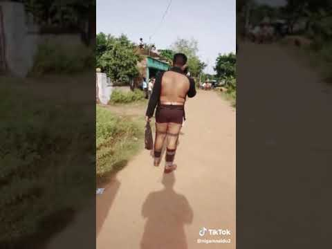 Summer fashion | summer new dress fashion | Funny videos india