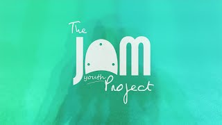 The JaM Youth Project | SUIT & JACKET | Judah & the Lion