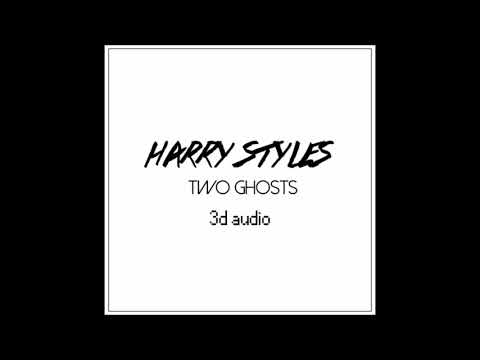 HARRY STYLES - Full Album [3d audio-use headphones]