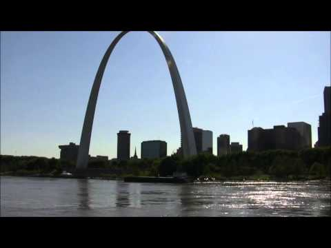 St Louis River Boat Cruise