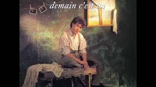 François Feldman - Demain C'est Toi_Version Longue (1987)