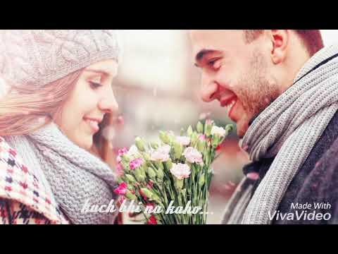 top-romantic-💕-hindi-bollywood-song-|-kuch-na-kaho-|-whatsapp-video-status