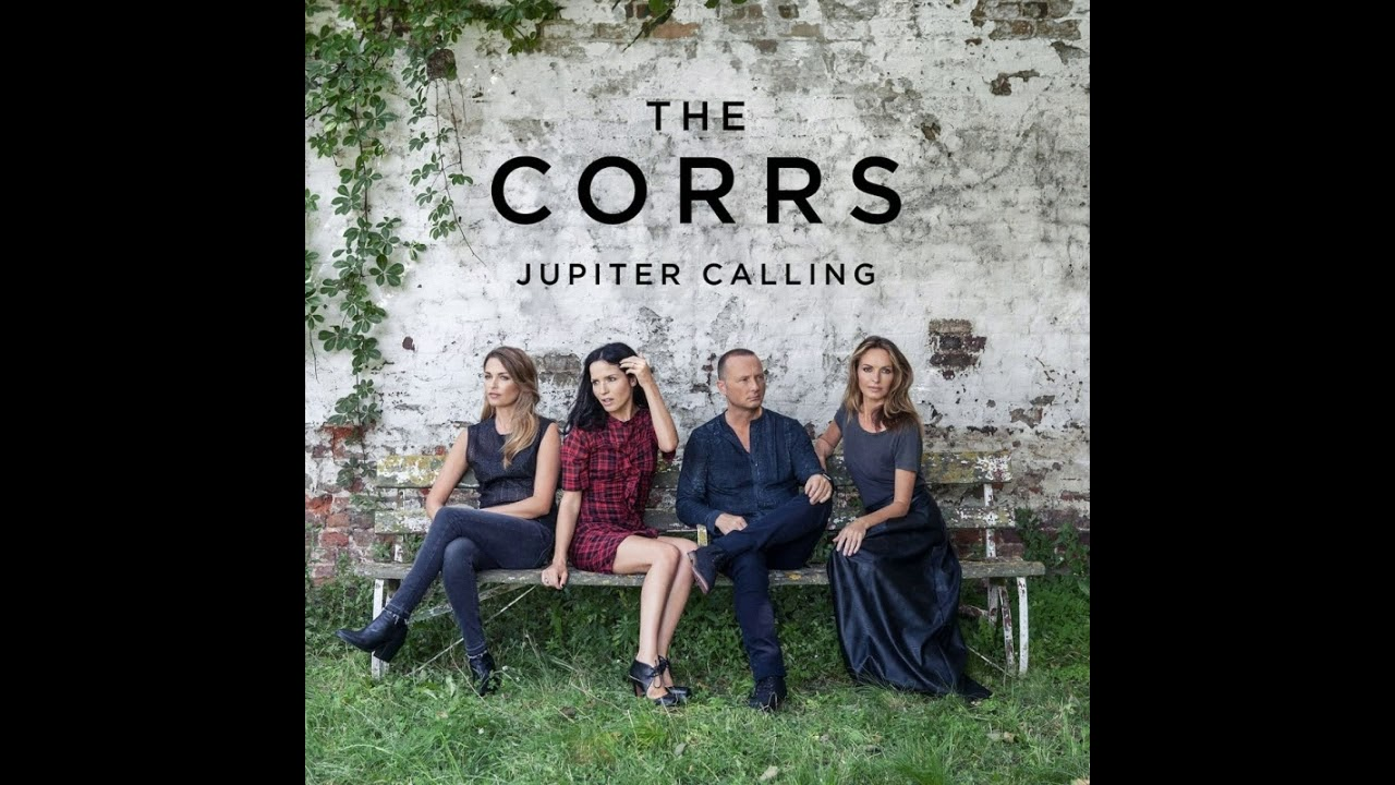 The Corrs Hit My Ground Running Chords Chordify