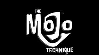The Mojo Technique Video Testimonials from @SedusaStudio Campbell, California