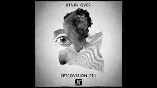 Kevin Over - Brooklyn Paranoia (Original Mix) - Noir Music