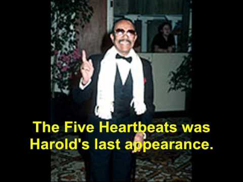 The Five Heartbeats 1991: Where Are They Now?