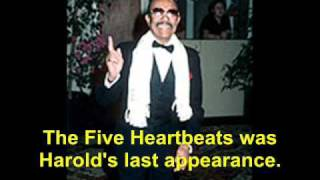 The Five Heartbeats (1991): Where Are They Now?