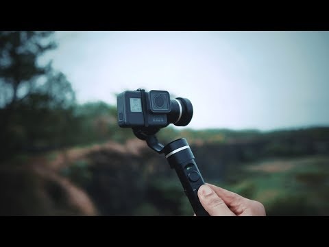 A TRAVELING GEAR you all need | GoPro