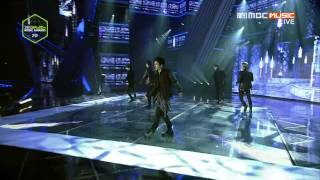 Video 131114 BEAST - Intro & Shadow @ 2013 Melon Music Awards [1080P] download MP3, 3GP, MP4, WEBM, AVI, FLV April 2018