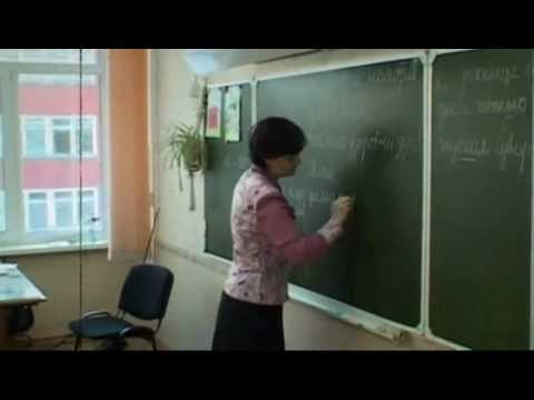Микс– Учительница первая моя. Песня на выпускной в младшей школе.   Караоке  #Выпускной
